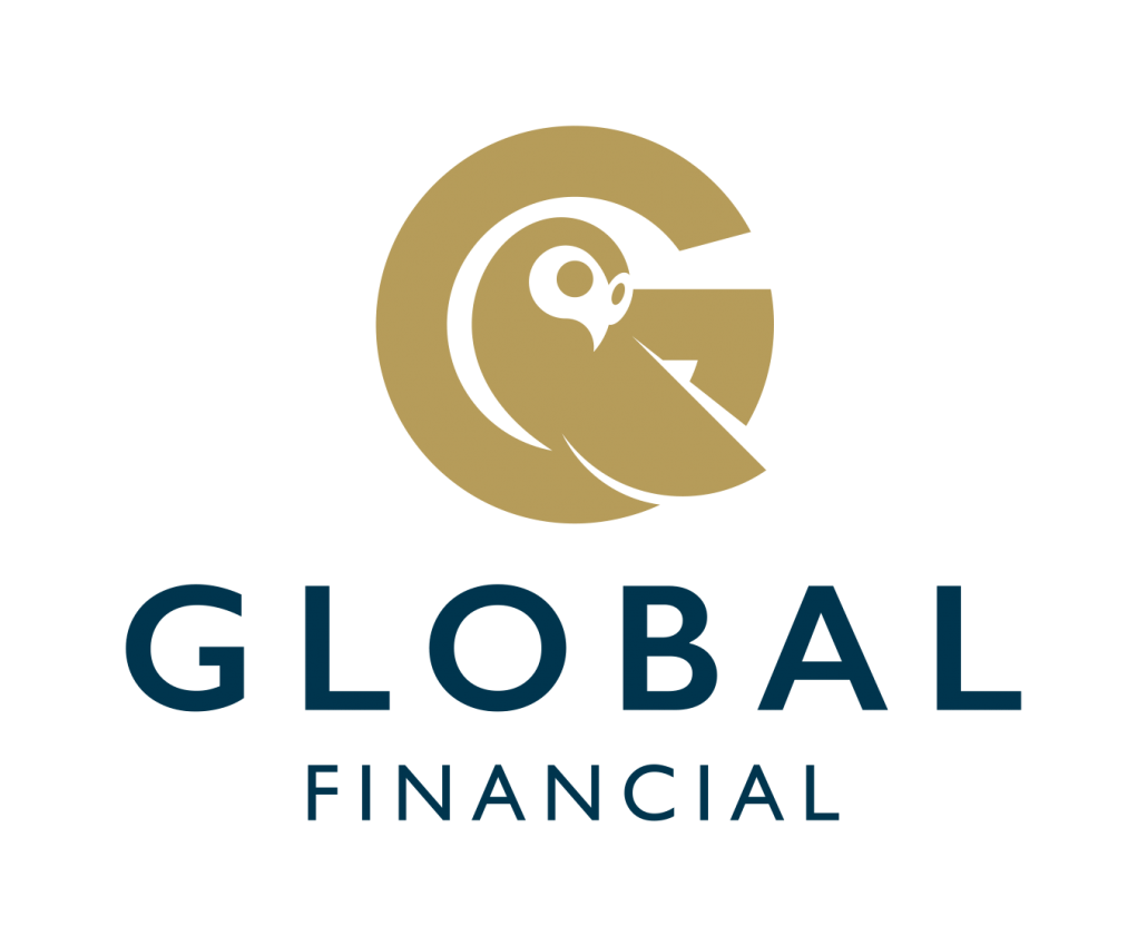 Global Financial Ltd